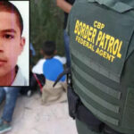 Tribunal de EEUU apoya a familia de adolescente mexicano baleado por la patrulla fronteriza