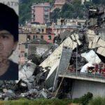 Un peruano entre las víctimas del derrumbe en Génova (VIDEO)
