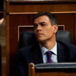 Gobierno español decidido a exhumar los restos de Franco muy pronto
