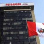 Comuneros retienen a 20 trabajadores en estación de Oleoducto Norperuano