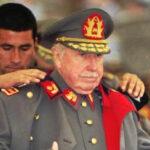Chile: Poder Judicial ordena decomiso de bienes de Pinochet por 1,6 millones de dólares (VIDEO)