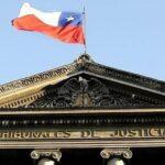 Ordenan decomiso de bienes de Pinochet por más de 1.6 millones de dólares