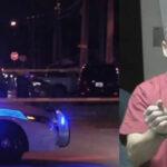 EEUU: Juez federal acusado de asalto se suicidó tras atrincherarse en una casa de Miami