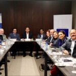 Bancada PPK respalda acciones del Ejecutivo para reformas