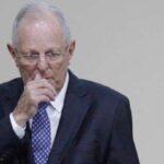 Congresistas de PpK a favor de investigar presunto aporte a campaña de Kuczynski