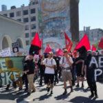 EEUU: Miles de presos empiezan huelga nacional reclamando mejores condiciones de vida