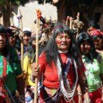 Perú sancionará vulneración de derechos de pueblos indígenas en aislamiento