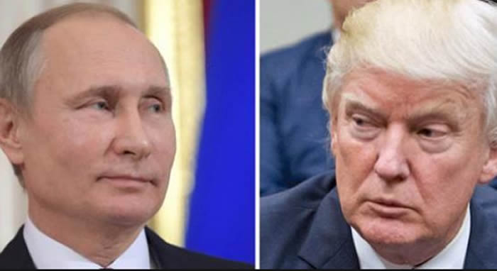 Rusia mostrará poderío militar en septiembre; sube tensión con Occidente