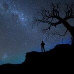 Cómo y dónde ver la lluvia de estrellas más espectacular del año