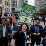 Colombia: Inédita consulta anticorrupción se somete este domingo a las urnas (VIDEO)