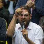 Venezuela: Diputado opositor arrestado confiesa supuesta participación de Borges en atentado (VIDEO)