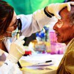 Bolivia: Garantizan atención médica gratuita para adultos mayores