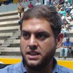 EEUU considera ilegal el arresto de diputado venezolano Requesens por atentado a Maduro