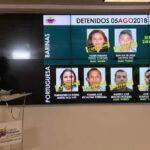 Venezuela: Ministro del Interior confirmó que se identificó a 25 involucrados en atentado (VIDEO)