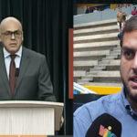 Venezuela: Gobierno presenta pruebas de la complicidad de ex diputado en atentado (VIDEO)