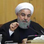Irán espera más celeridad por parte de Europa sobre el acuerdo nuclear