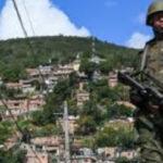 Brasil: Michel Temer ordenó el envío del Ejército a la frontera con Venezuela