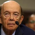 EEUU: Forbes acusa al secretario de Comercio Wilbur Rossde robar US$ 120 millones a socios (VIDEO)