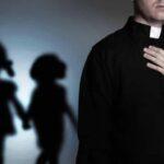 El 76 % de los chilenos rechazan cómo Iglesia católica ha enfrentado abusos