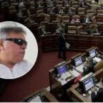 Colombia: Cámara niega posesión a encarcelado exdirigente de las FARC Jesús Santrich