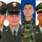 """Cuba: ELN anuncia """"pronta liberación"""" de los seis colombianos secuestrados"""