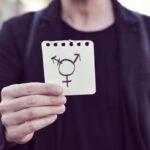 Alemania aprueba existencia de un tercer género en registro civil