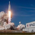 Tecnología:La apuesta de SpaceX con la NASA y otros 6 clics técnicos en América