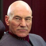EEUU: Patrick Stewart retornará como el capitán Picard en una nueva serie de la saga 'Star Trek' (VIDEO)