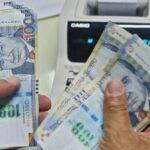 MTPE: Remuneración Mínima Vital se revisaría en abril de 2020