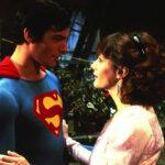 Autopsia señala que la actriz Margot Kidder intérprete de la novia de Supermanse suicidó (VIDEO)