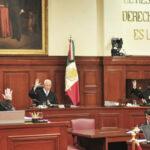 México: Corte Suprema de Justicia validó uso medicinal de la marihuana y derecho a muerte digna