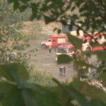 Bulgaria: Al menos 15 mueren al volcar autobús en una montaña cerca de Sofía