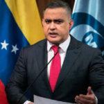 Venezuela:Fiscalia aumenta a 34 los implicados en frustrado atentado contra el presidente Maduro (VIDEO)