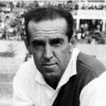 """Roberto """"Tito"""" Drago: Tres historias de una leyenda del fútbol"""