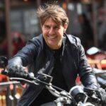 Tom Cruise sobrevive al acecho de Winnie the Pooh en taquilla estadounidense