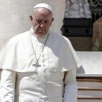 Irlanda: Papa Francisco se reunirá con víctimas de abuso sexual