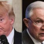 'Rusiagate': Fiscal Sessions aclara a Trump que no habrá consideraciones políticas en investigación (VIDEO)