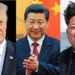 EEUU: Trump suspende viaje de Pompeo a Corea del Norte y culpa a tensión comercial con China (VIDEO)