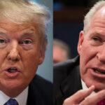 EEUU: Siete exdirectores de la CIA respaldan a John Brennan contra las medidas de Trump (VIDEO)