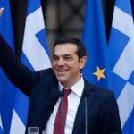 Grecia celebra con reservas su salida del rescate financiero