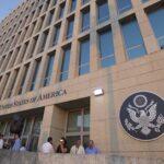 """Diez científicos cuestionan los """"ataques"""" a diplomáticos de EEUU en Cuba"""