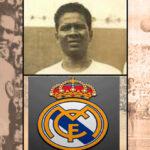 Valeriano López: No firmó por Real Madrid por no querer estar lejos de su familia