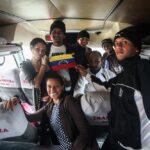 Venezuela: Conozca aquí si ya puede recoger su carné de PTP