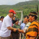 Vizcarra invoca a todos los funcionarios a presentar declaración jurada (VIDEO)