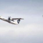 Suicida de avión de EEUU rechazó ayuda porque decía saber volar en videojuego
