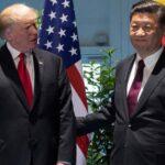 China impone aranceles a productos de EEUU por 16.000 millones de dólares