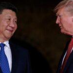 China responde a EEUU con aranceles por valor de 16.000 millones de dólares