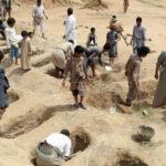Consejo de Seguridad de la ONU evalúa ataque en Yemen que dejó 40 niños muertos (VIDEO)