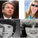 EEUU: Acusadora de juez Kavanaugh tiene hasta mañana para decir si testifica