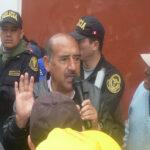 Fonavistas piden al TC se pronuncie a favor de las demandas contra la Ley 30114